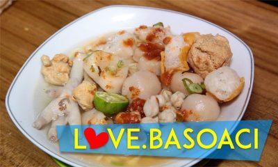Love Baso Aci