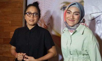 Dewiq dan Amira Julan