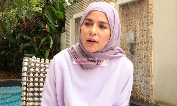 Meisya Siregar