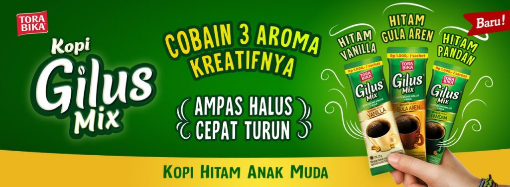 banner Gilus Kopi Mx
